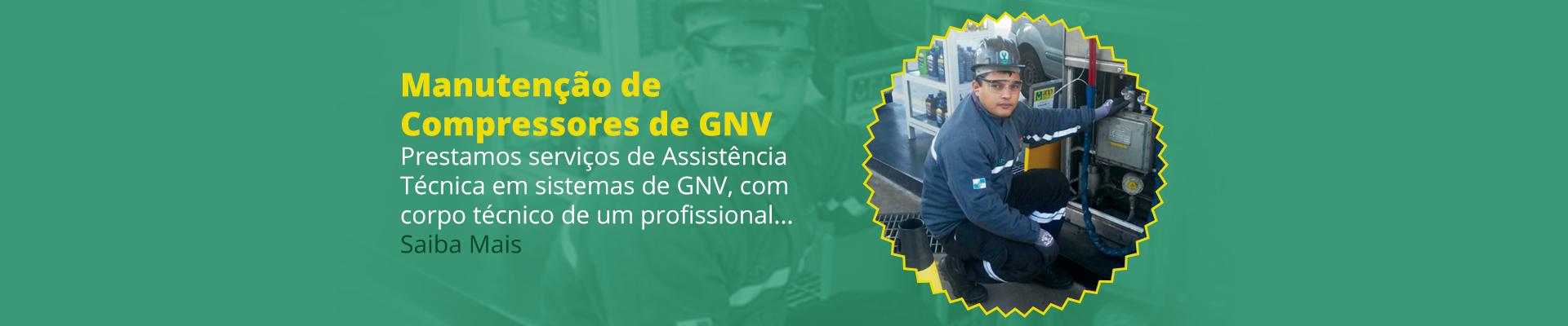 Manutenção-de-Compressores-GNV